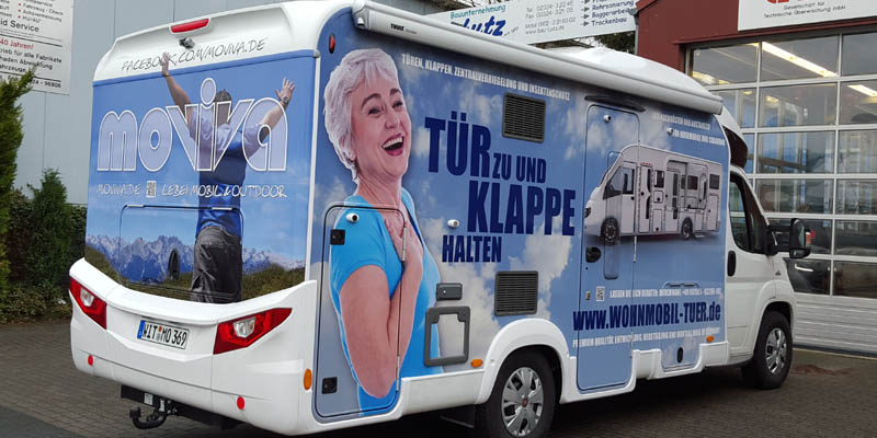 tegos-MOViVA_Promotionmobil-Tour